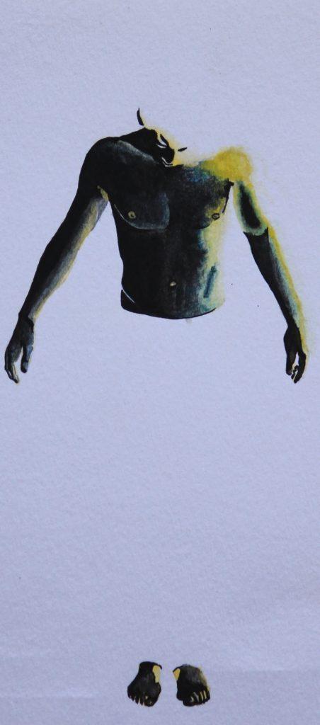 Ilustración: Leo Petrovelli