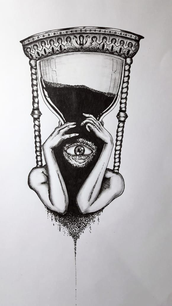 Futuridades | Ilustación: Leo Petrovelli