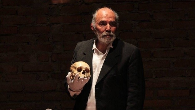 Hamlet | Foto: Tafi Viejo