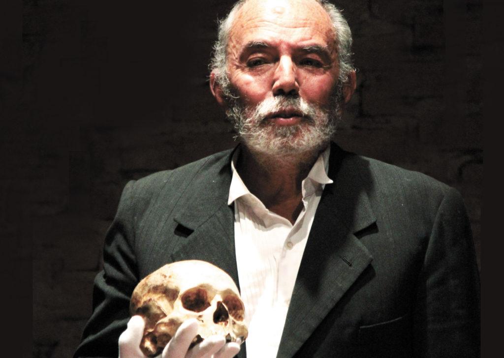 Hamlet | Foto: El Ciudadano Web